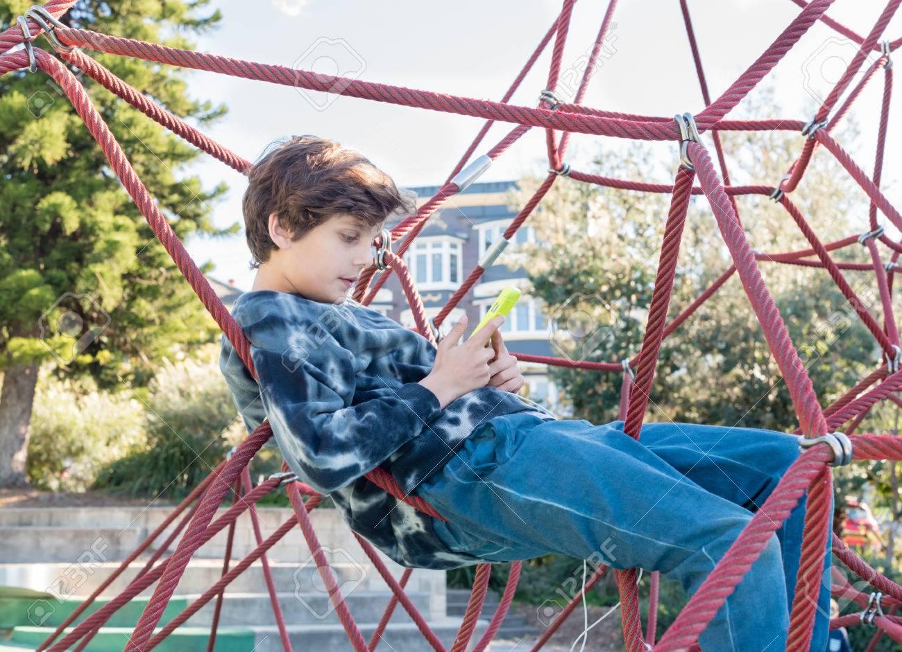 Klettergerüst Baum : Klettergerüst u umgestaltung schulhof grundschule fürfeld