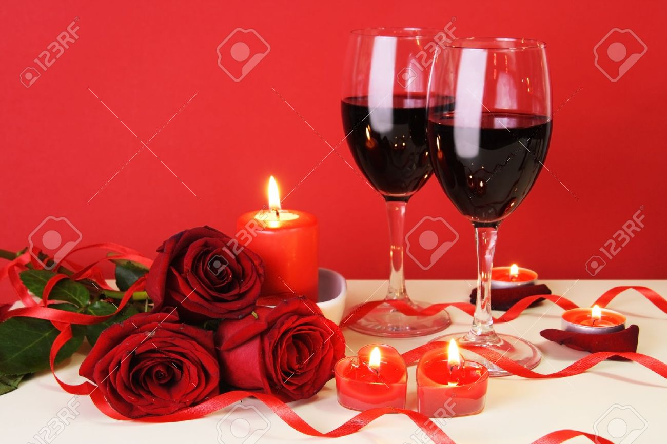 valentines dinner stock photos u0026 pictures royalty free valentines