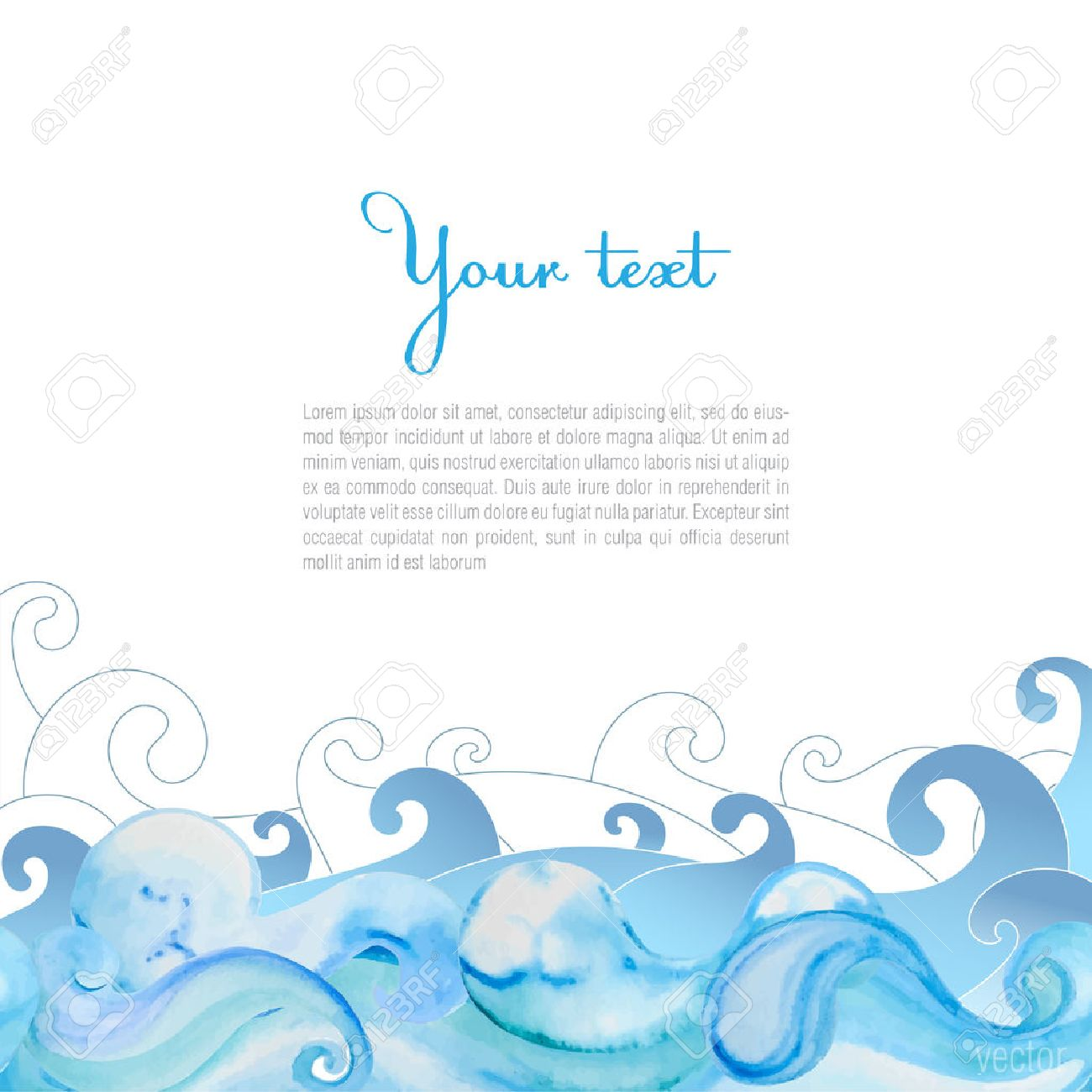 tumblr watercolor png - watercolor sea turtle clip art PNG image with  transparent background   TOPpng