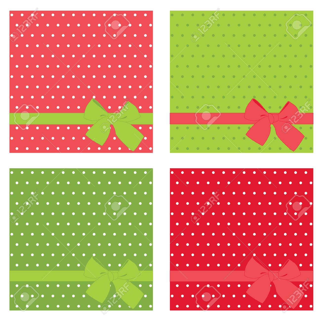 background pattern Stock Vector - 7541046