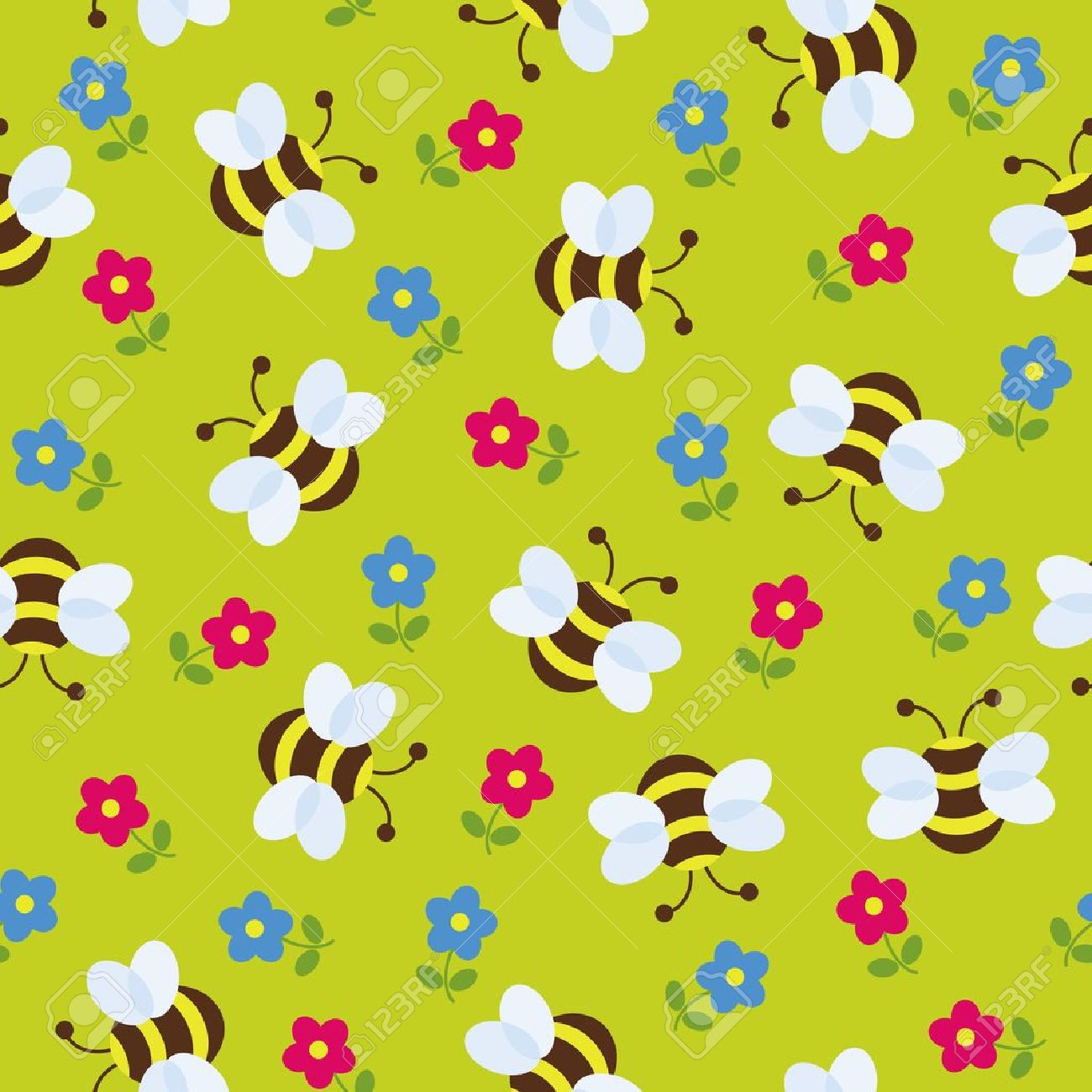 Seamless cute wallpaper seamless cute wallpaper 11986029 voltagebd Gallery
