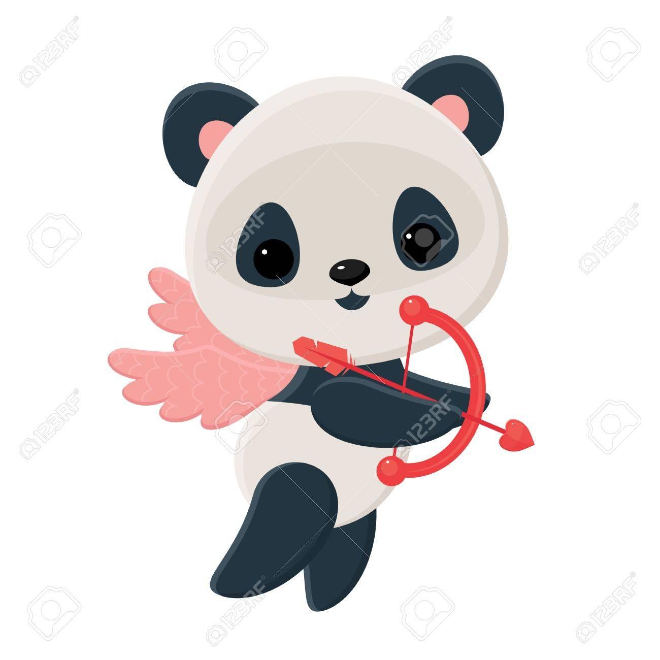 """Résultat de recherche d'images pour """"panda avec des ailes"""""""