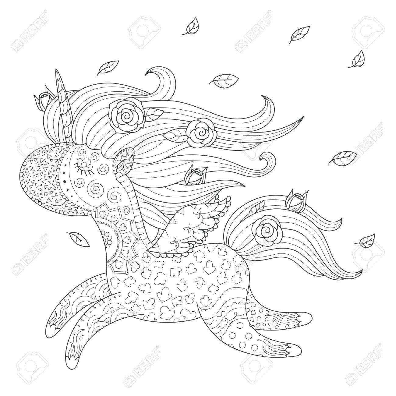 Único Charlotte Web Para Colorear Viñeta - Dibujos de Animales para ...