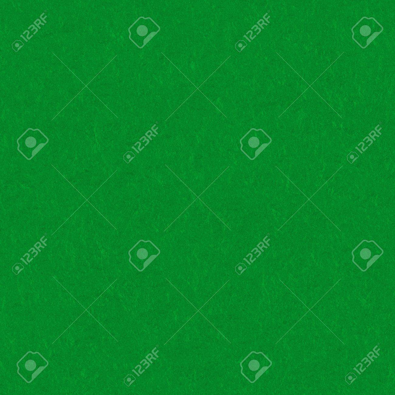Computer Generated Texture Of Green Worn Shabby Poker Or Pool Table Felt,  With Lighter And