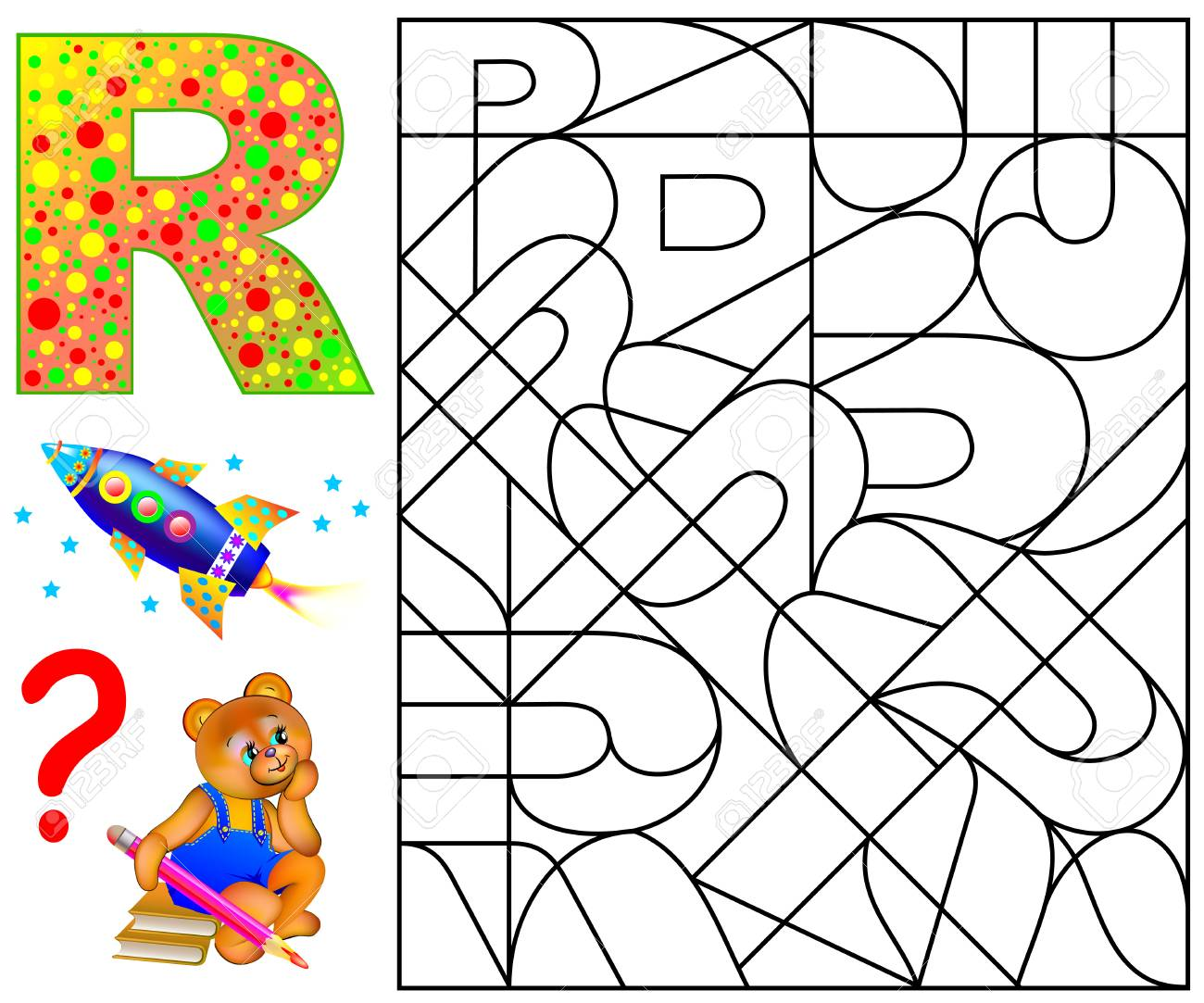 3d Profilbuchstaben Typ Profil 5 Leuchtbuchstaben 9