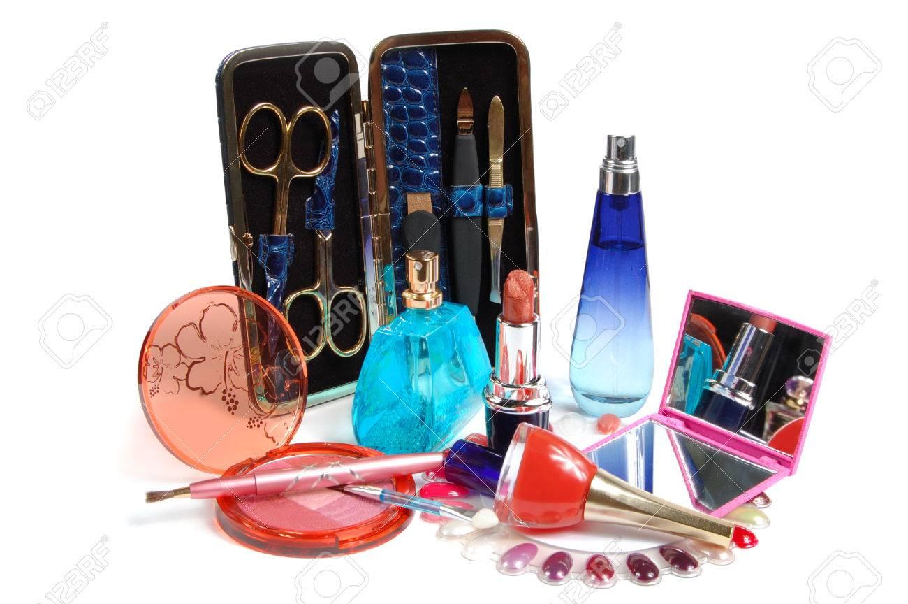 Интернет магазин дешевой парфюмерии и косметики распродажа духов с. пуховик - 20 сентября 2015 - blog - kehrmerkristina.