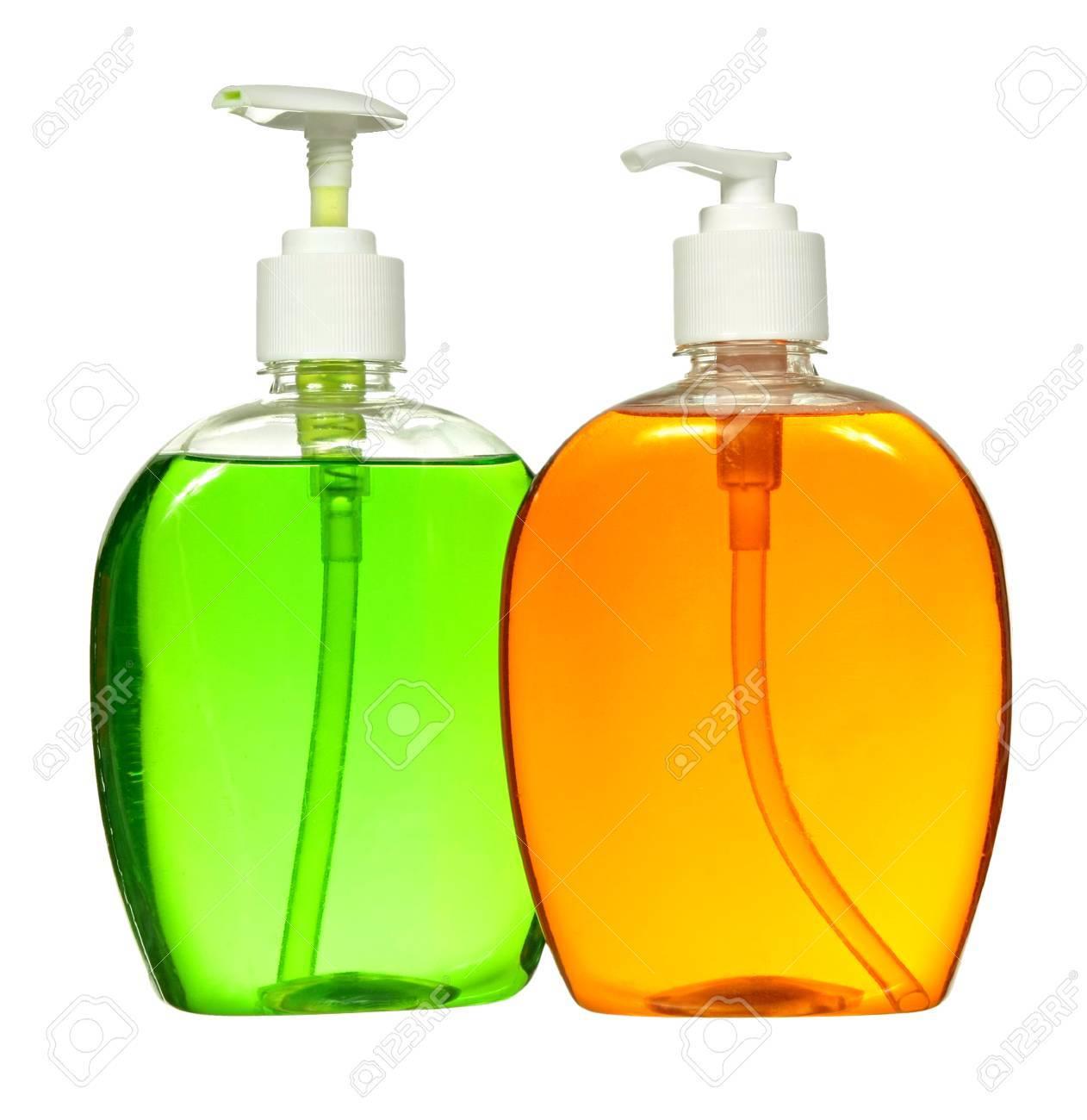 F/ácil de Llevar Gaetooely Estilo Japon/és Tetera de Hierro Fundido Botella de Hierro Tetera Peque?a Tetera 50 Ml