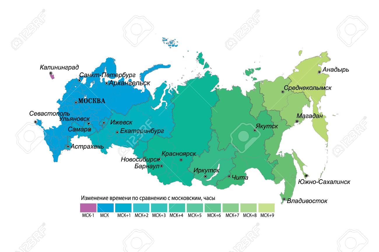 Map of time zones by Russia. Standart time GMT UTC Gmt Time Zone Map on indian standard time, 2015 time zone map, easy time zone map, central european time, alaska time zone, universal time, time zone converter map, colored time zone map, world time zone map, utc offset, pdt time zone map, pacific time zone, texas time zone map, international time zone map, eastern time zone, north america time zone map, mountain time zone, central time zone, printable time zone map, utc time zone map, myanmar time zone map, cet time zone map, google time zone map, change time zone map, greenwich mean time, greenwich mean time map, brazil time zone map, usa time zone map, tz database, us time zone map, global time zone map,