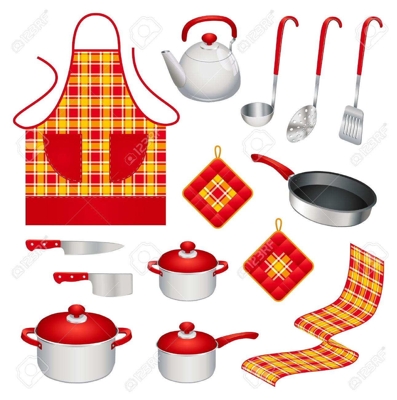 Gli Oggetti Per La Cucina: Accessori vino: un regalo originale e ...