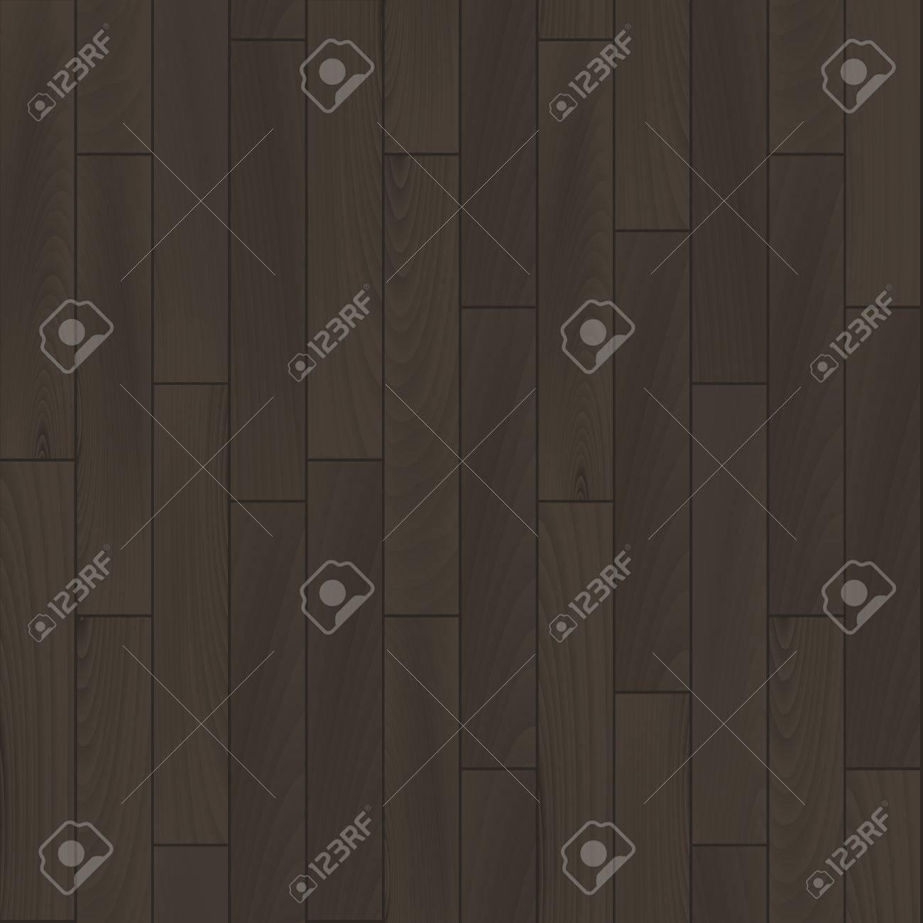 dark hardwood floor pattern. Realistic Dark Grey Wooden Floor Seamless Pattern, Vector Stock - 21583526 Hardwood Pattern