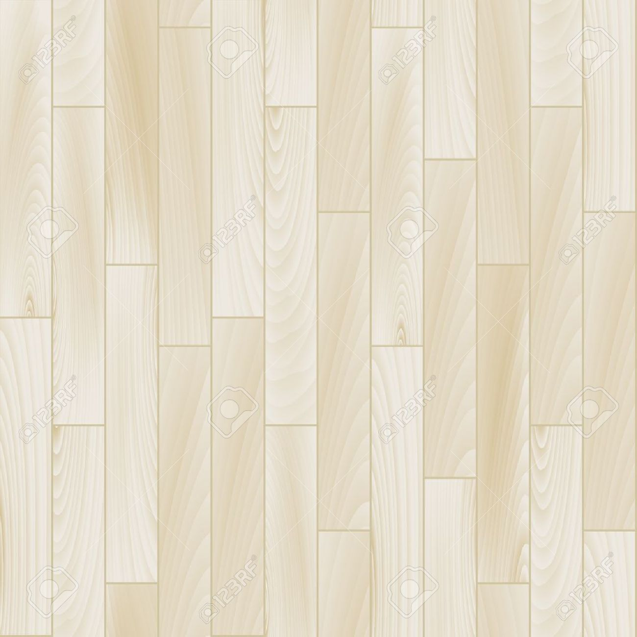 Wood Floor Texture Seamless Pattern