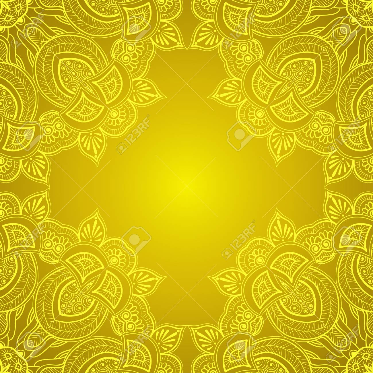 Vector Background For Celebrations, Holidays, Sewing, Arts, Crafts ...