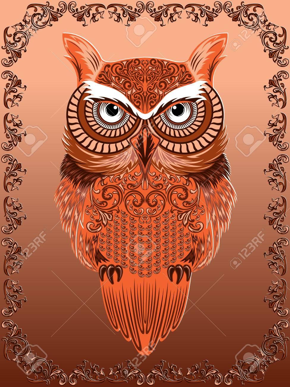 Lujo Gran Marco Adornado Foto - Ideas de Arte Enmarcado - silvrlight ...