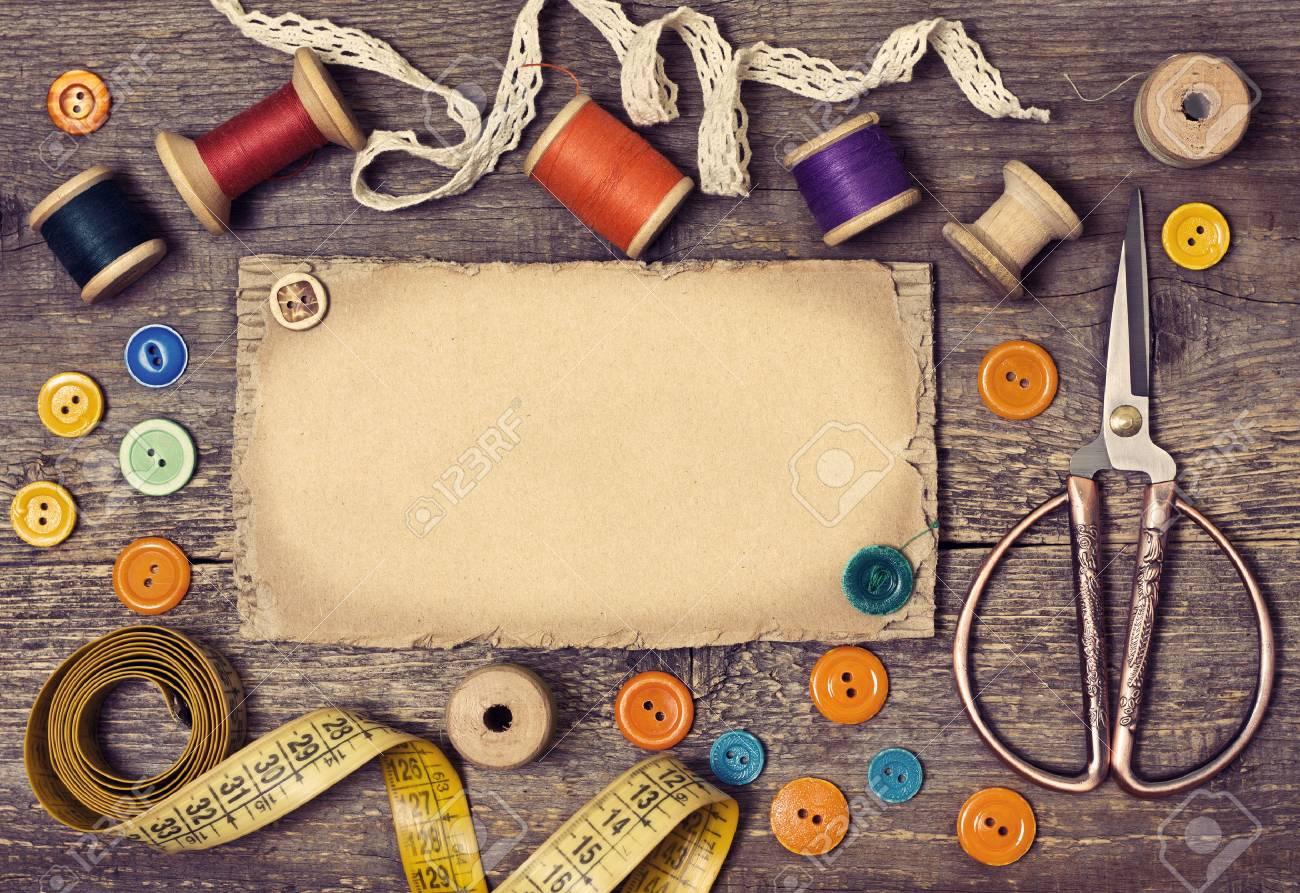 Картинки по запросу инструменты для рукоделия