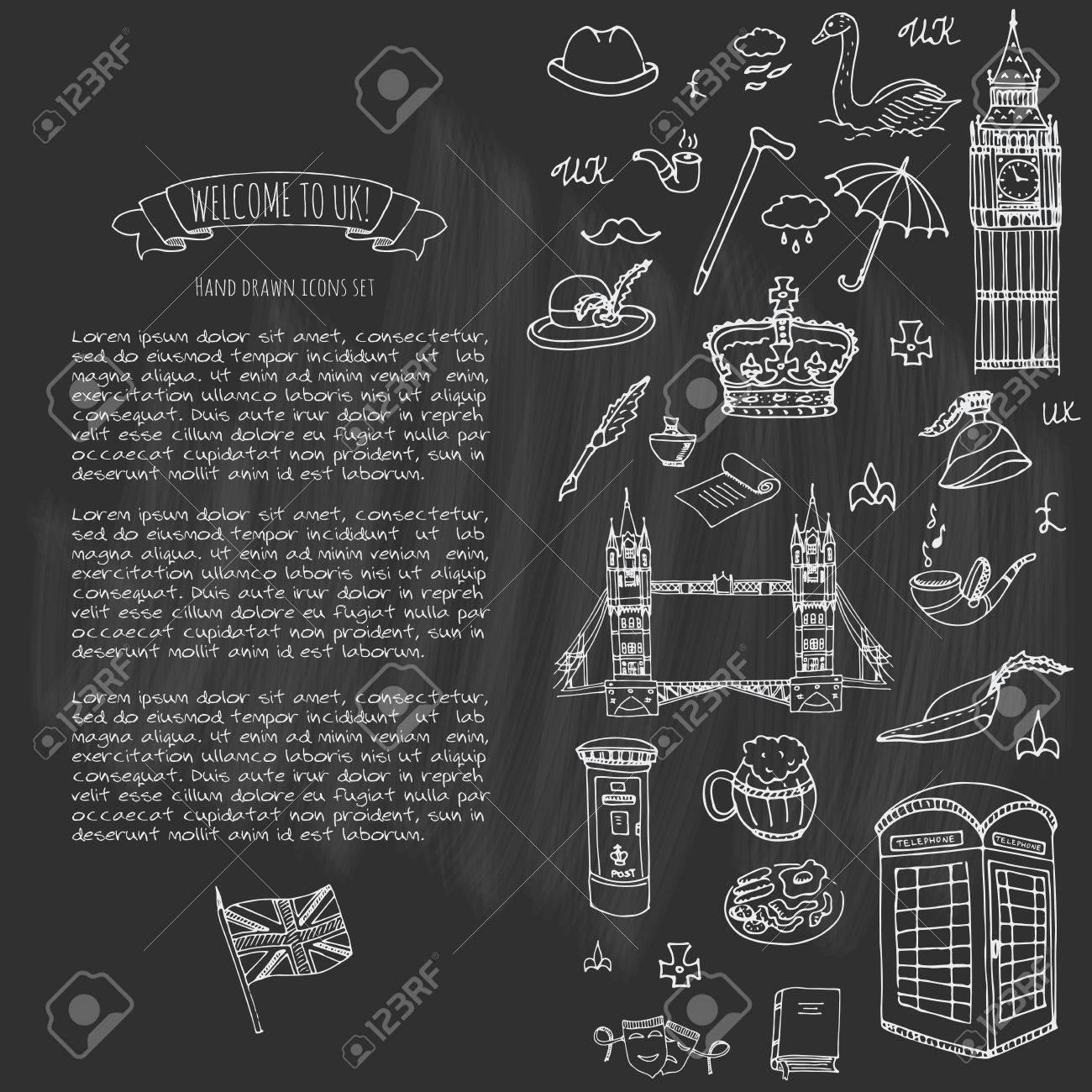 Clip Art Big Ben Cartoon - Big Ben Cartoon Png , Free Transparent Clipart -  ClipartKey