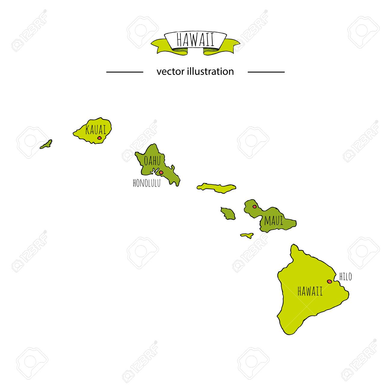 Hand drawn doodle Hawaii map icon Vector illustration isolated.. on map of the grand canyon, map of arizona, map of michigan, map of philippines, map of hawaiian islands, map of americas, map of cleveland, map of north carolina, map of usa, map of illinois, map of waikiki, map of mexico, map of pearl harbor, map of italy, map of oahu, map of guam, map of florida, map of massachusetts, map of the panama canal, map of maine, map of texas, map of molokai, map of new jersey, map of maui, map of virginia, map of alaska, map of china, map of bahamas, map of kauai, map of canada, google maps hawaii, map of mauna loa, map of ohio, map of united states, map of georgia, map of delaware, map of new york, map of big island, map of california,