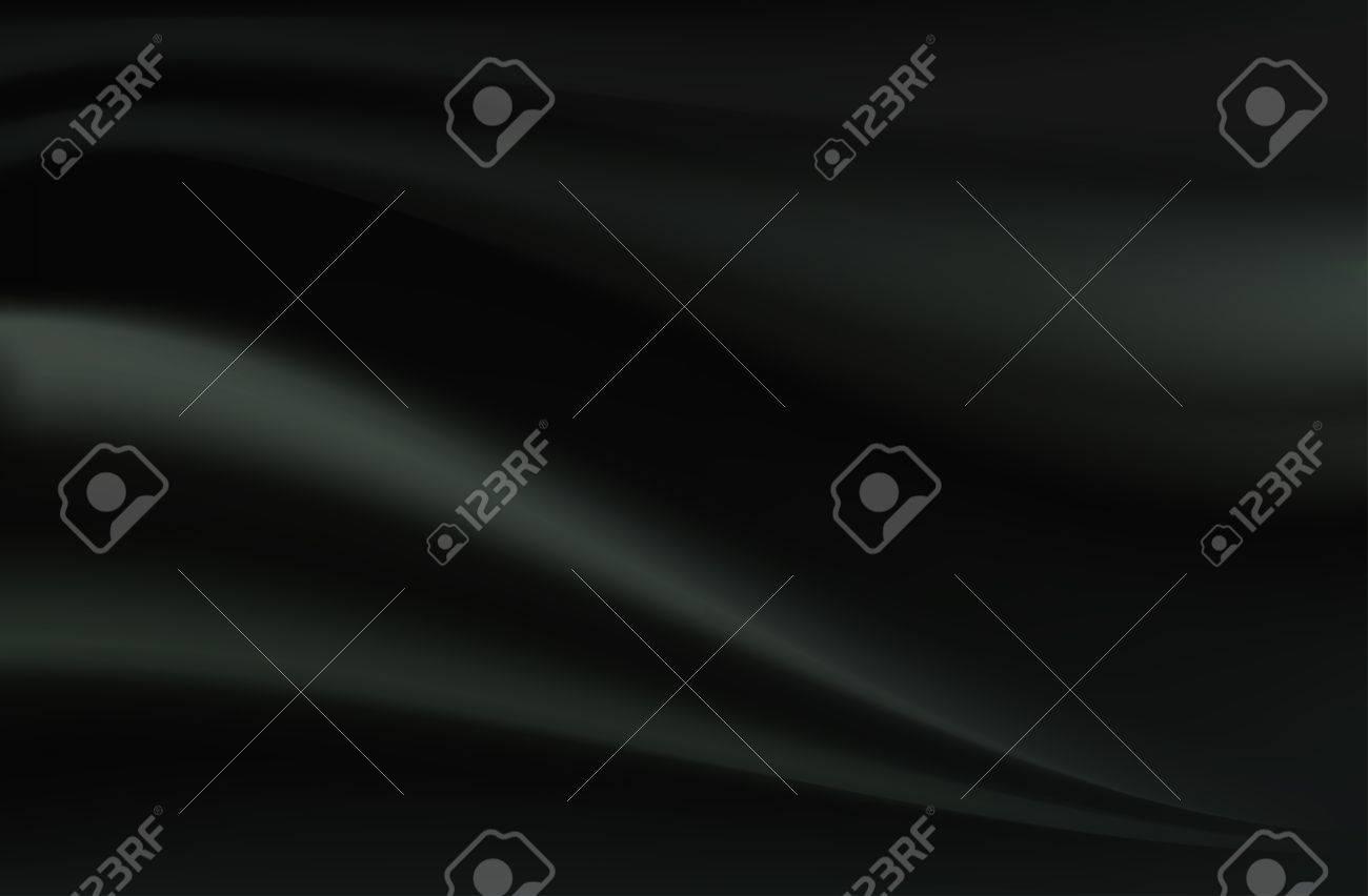 black satin background - 12765923