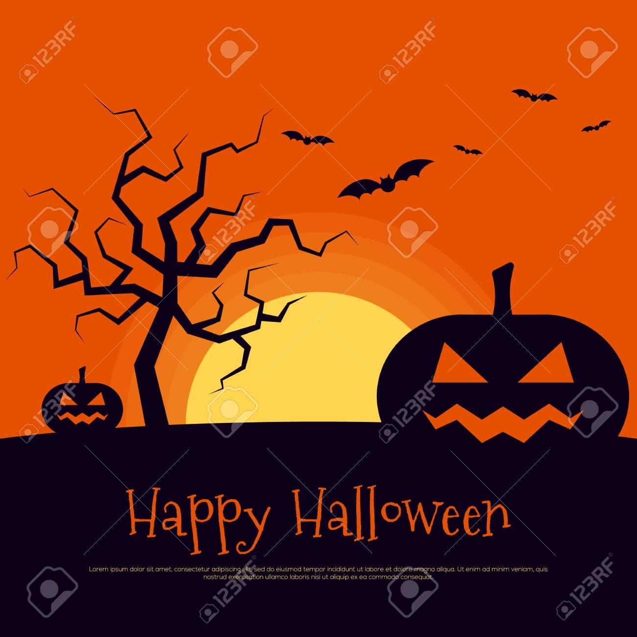 Ausgezeichnet Halloween Farbseiten Frei Fotos - Malvorlagen Von ...