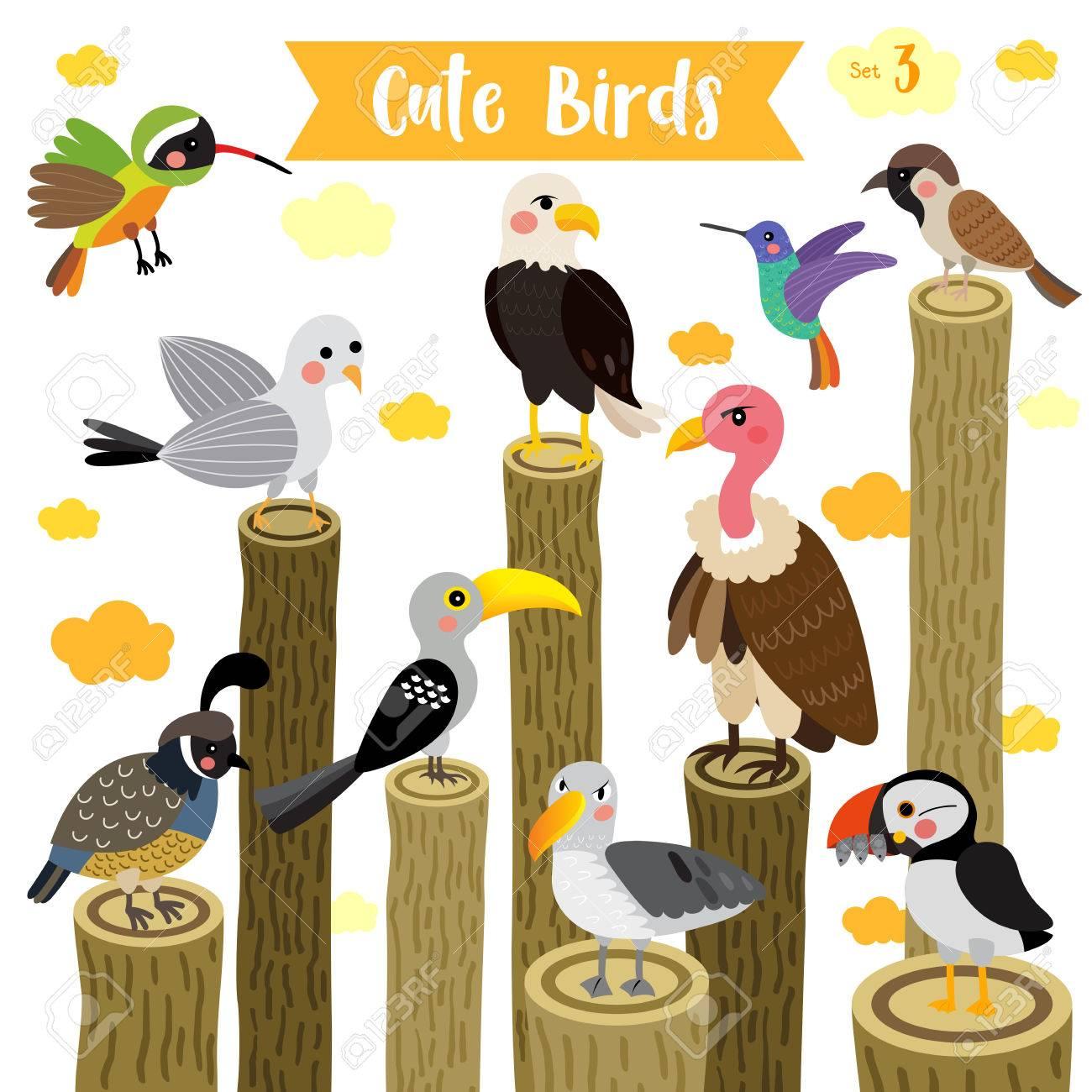 Bird California Quail Northern Bobwhite Flight, PNG, 600x480px, Bird, Beak,  Bird Migration, California Quail, Callipepla Download