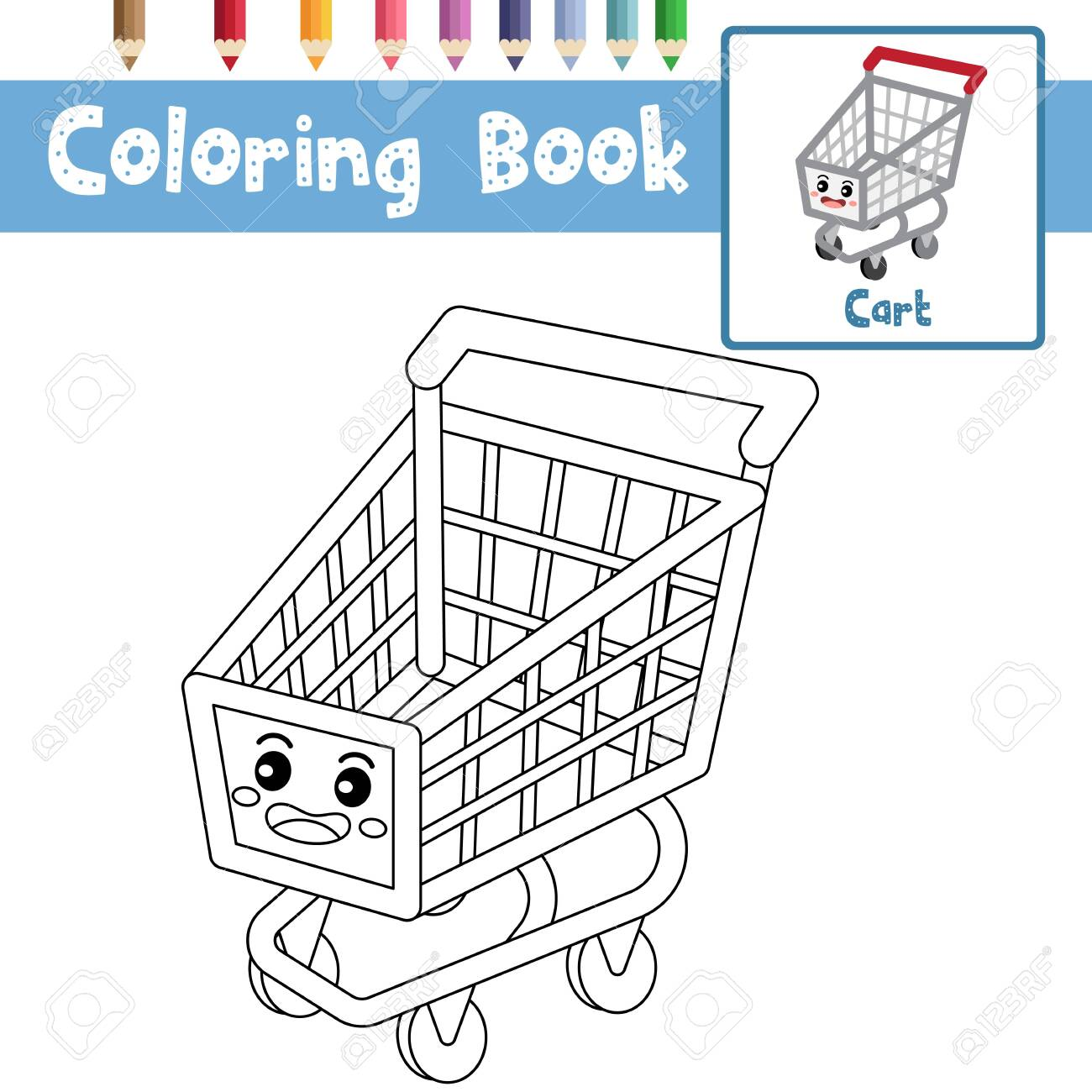 free printable cartoon characters colouring pages لم يسبق له مثيل ... | 1300x1300