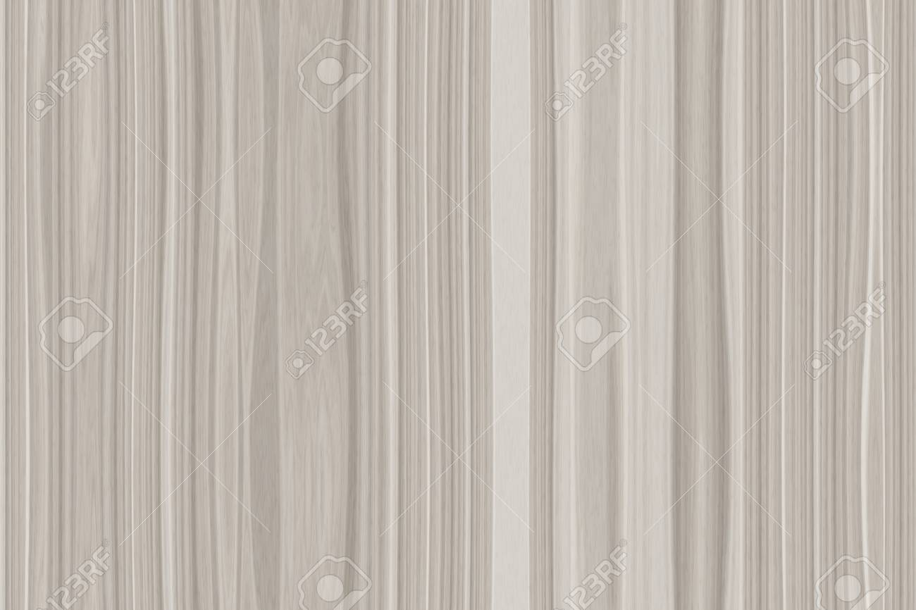 Seamless Ash Wood Pallet Texture Illustration Stock Photo Picture