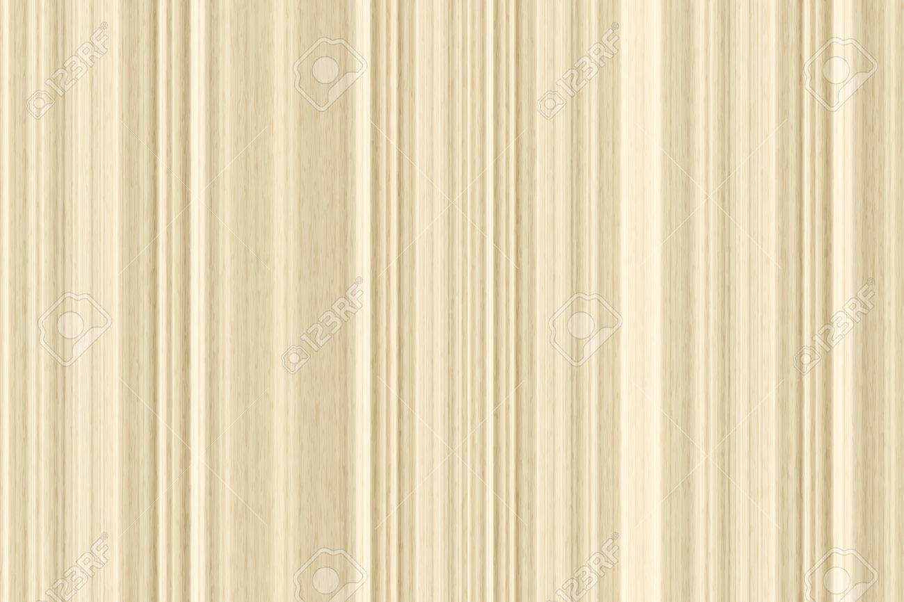Seamless Brown Wood Pallet Texture Illustration Stock Photo