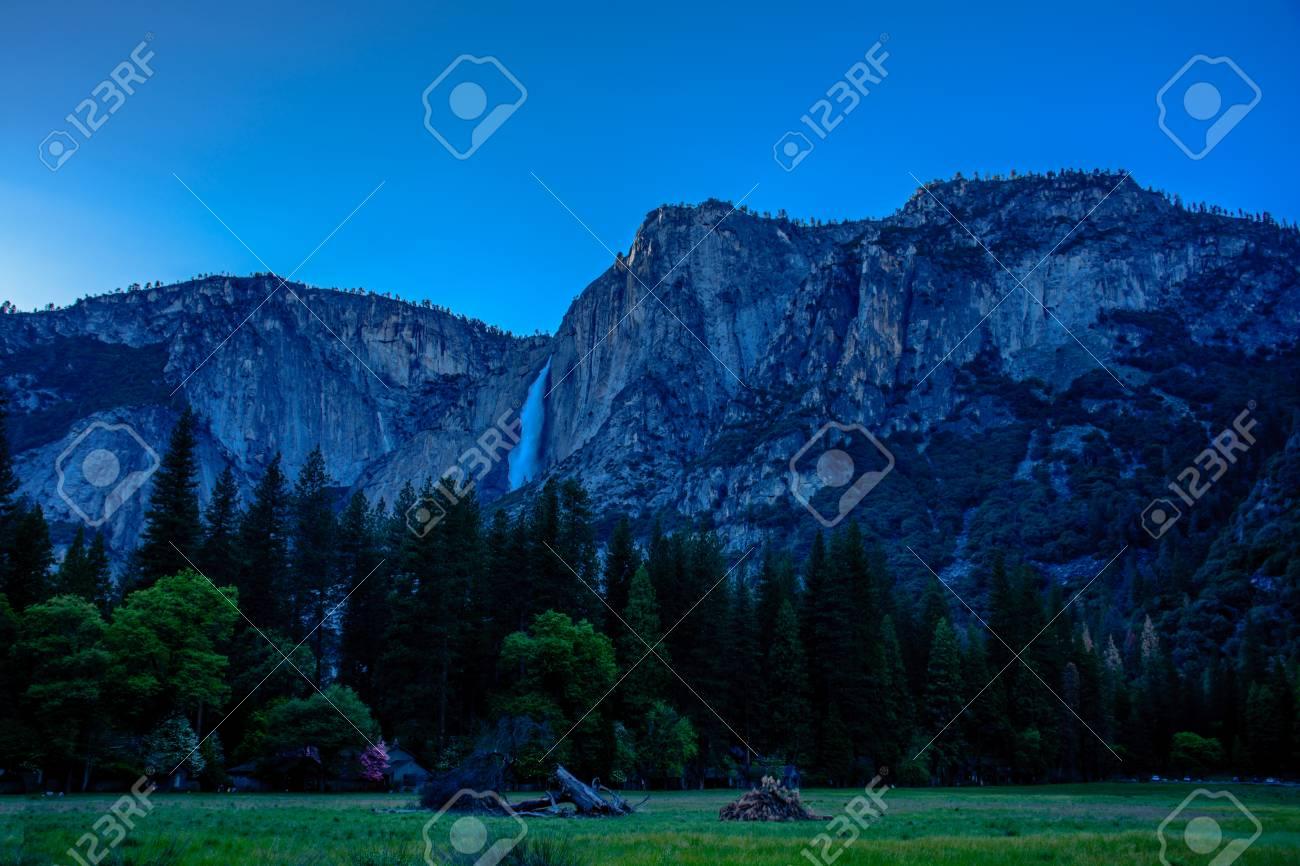 Me Alegra Tomar Fotos Increíbles En El Asombroso Parque Nacional De