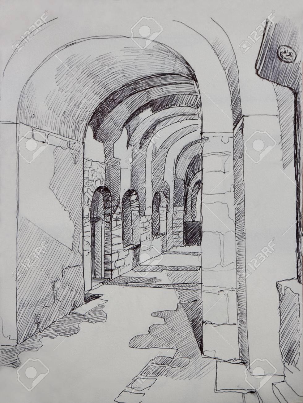 Sketche christliche Theater