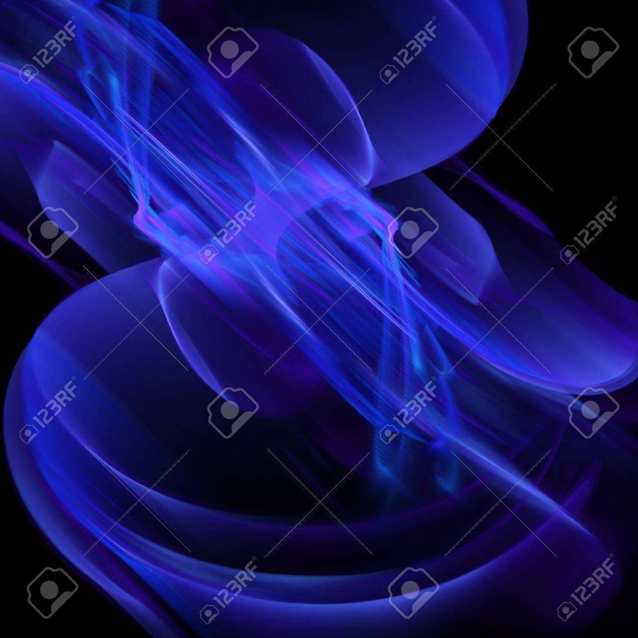 Abstract design Stock Photo - 4682062