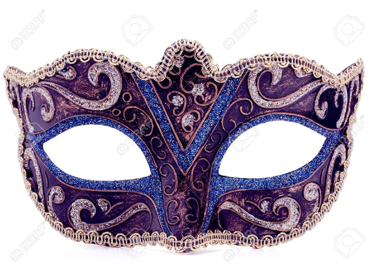 masker carnaval