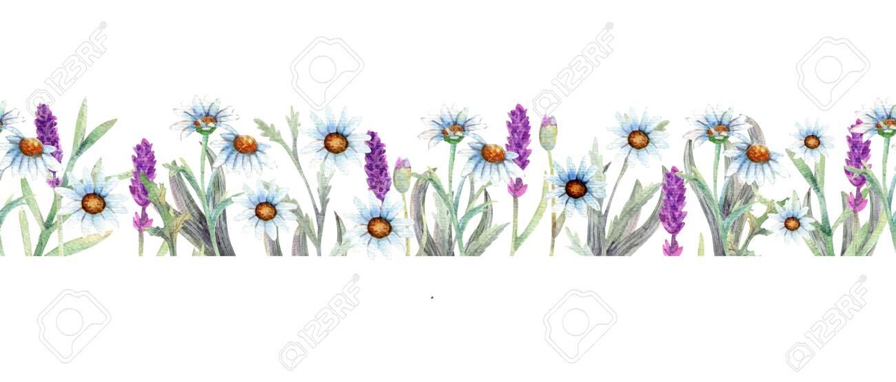 boho wedding flowers wild flowers illustrations field flowers clipart garden wedding summer florals clipart watercolor field flowers
