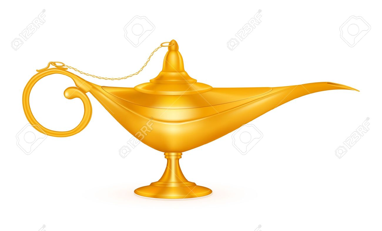 9,741 Oil Lamp Stock Illustrations, Cliparts And Royalty Free Oil ... for Oil Lamp Clip Art  76uhy