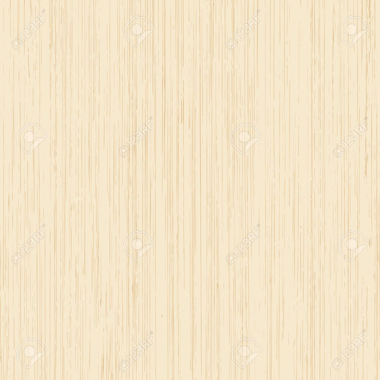 Brown wood texture background - 126290568