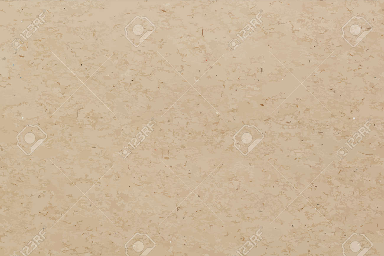 Brown paper texture background - 165877674