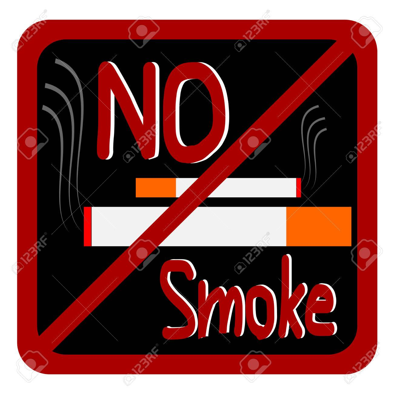 No smoking symbol anti cigarette no smoking sign smoking no smoking symbol anti cigarette no smoking sign smoking prohibited symbol vector stock buycottarizona Images