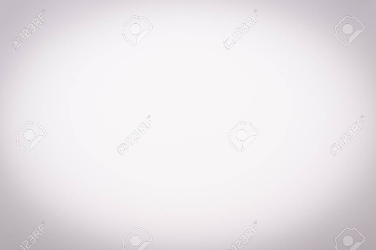 A Plain Color Background For Abstract And Design Material Stock Photo Picture And Royalty Free Image Image 55468456