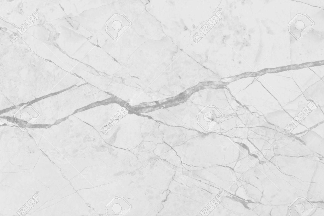 Very Carrara Marble. Marble Texture. White Stone Background. Bianco  DP43