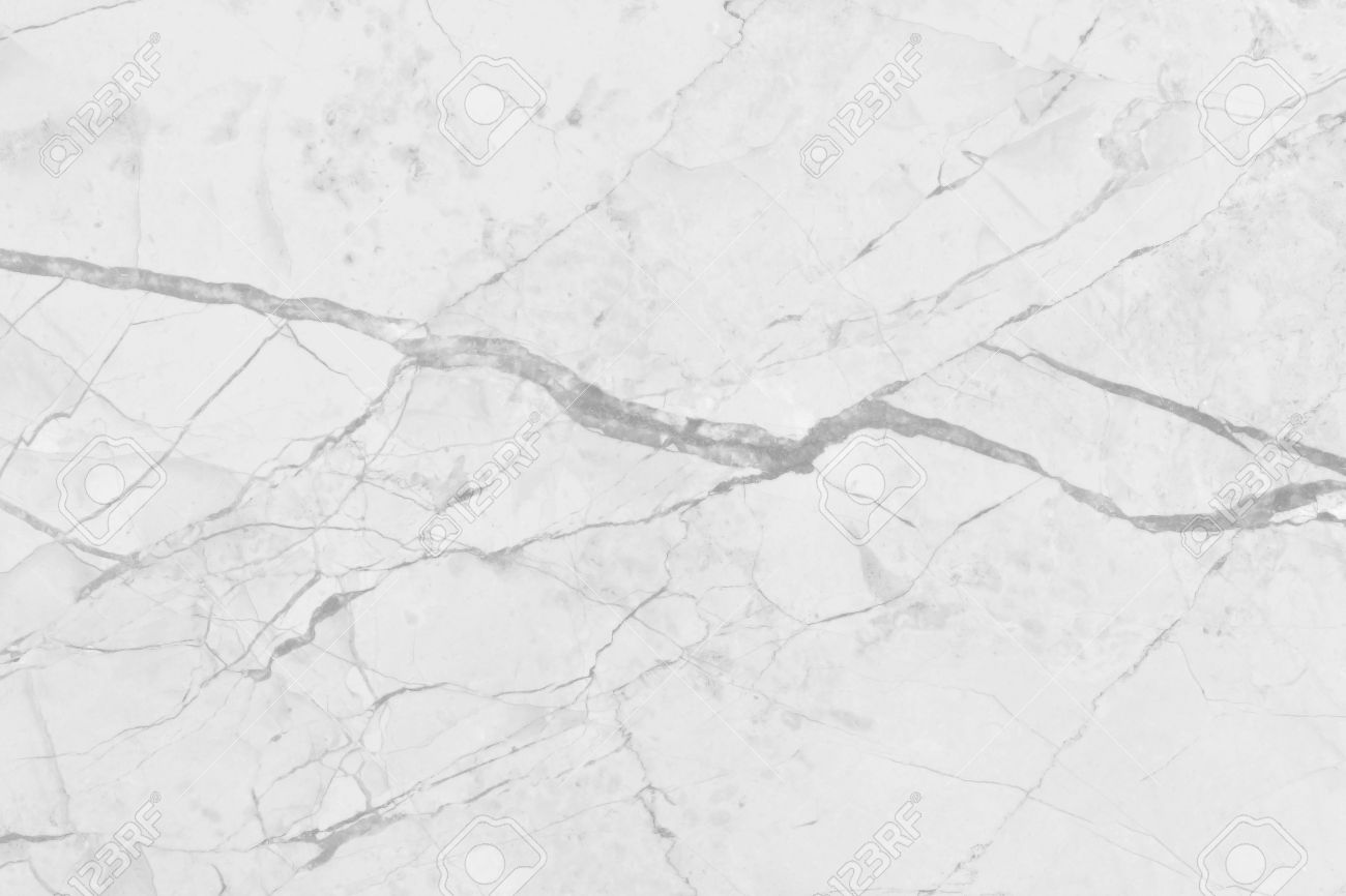 Well known Carrara Marble. Marble Texture. White Stone Background. Bianco  SC89