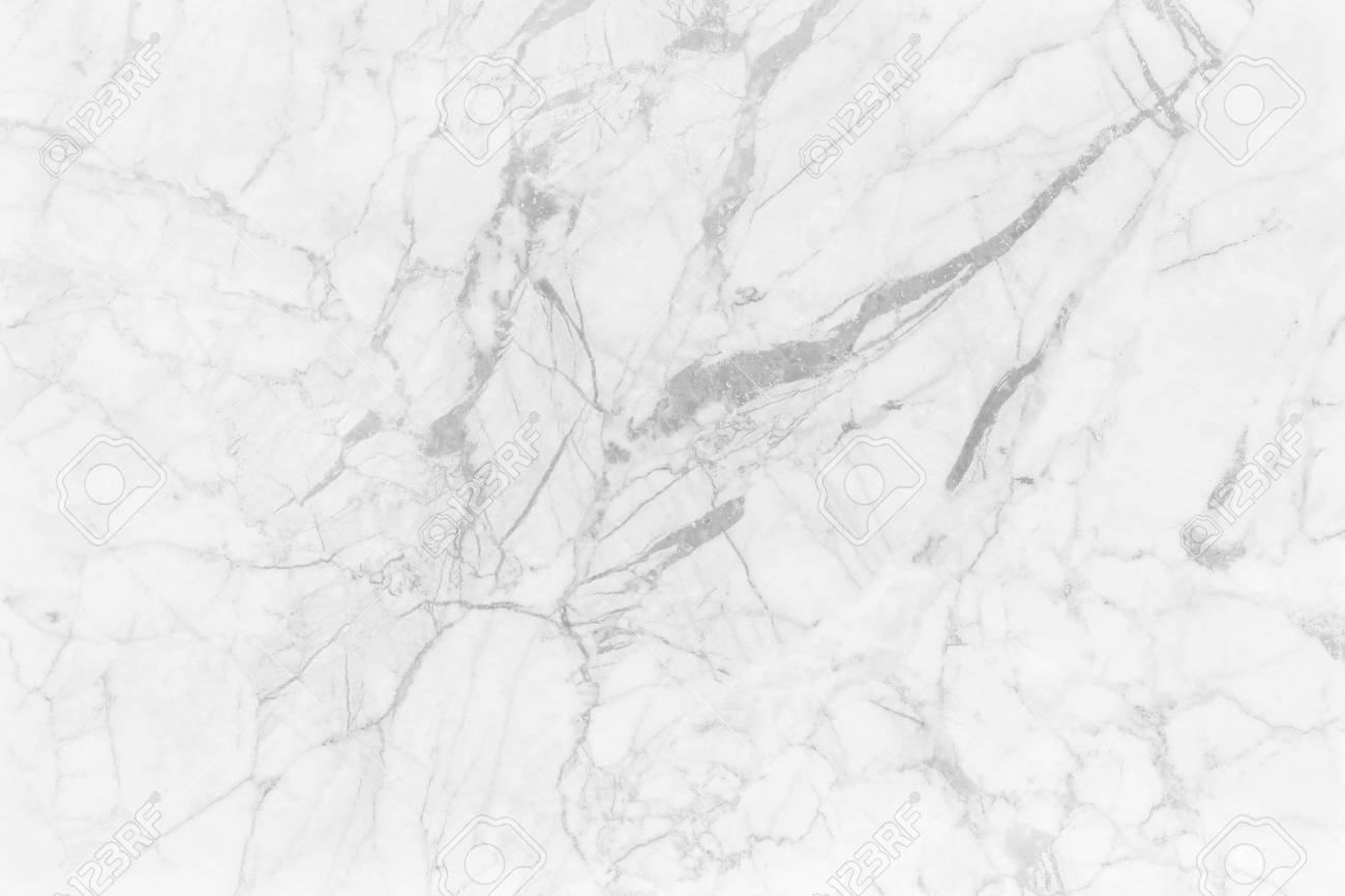 White Marble Texture Background Abstract Marble Texture Natural Stock Photo Picture And Royalty Free Image Image 80647157