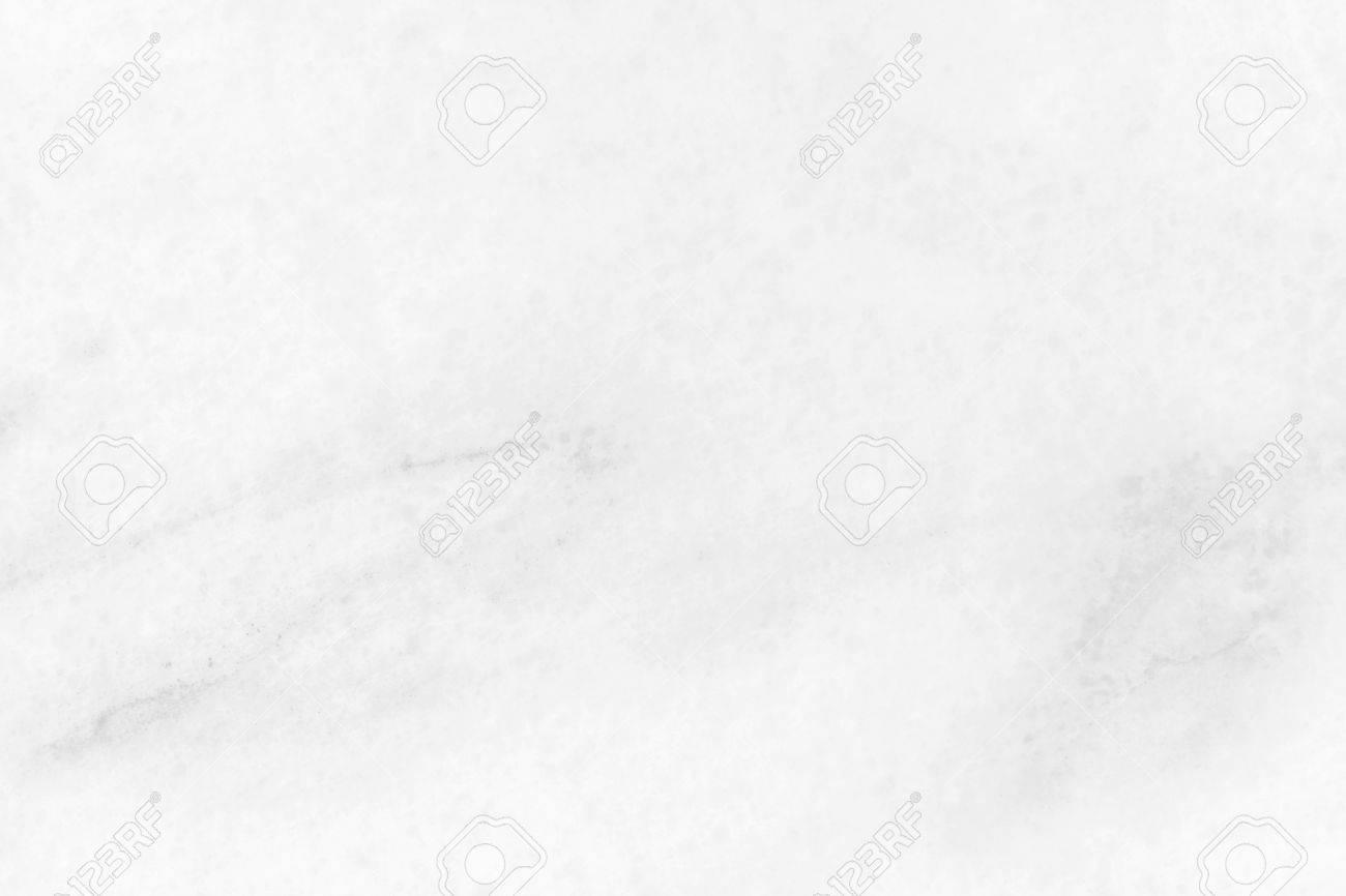 Immagini Stock Struttura Della Parete Di Marmo Di Sfondo Bianco
