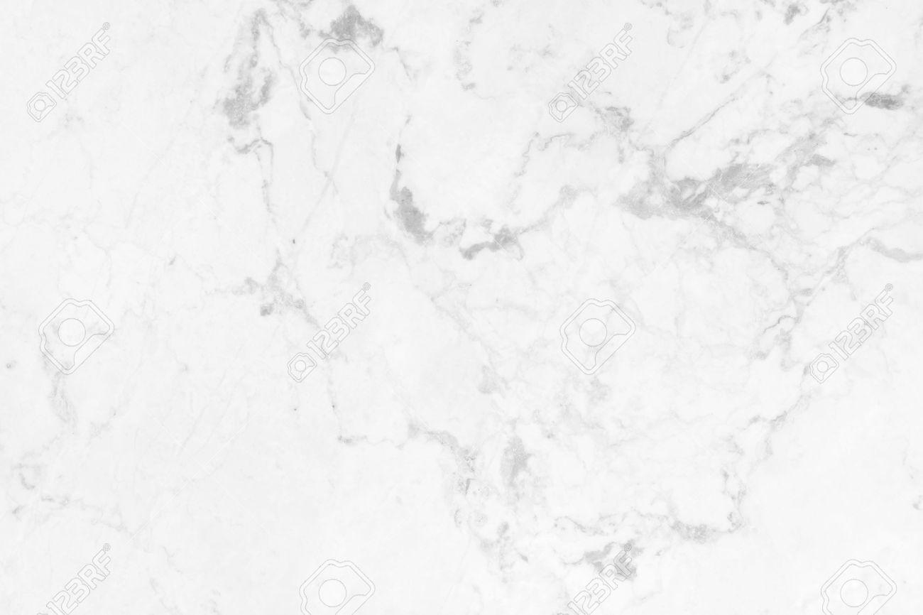 White Marble Stone Crema Marfil White Marble Stone Nongzico