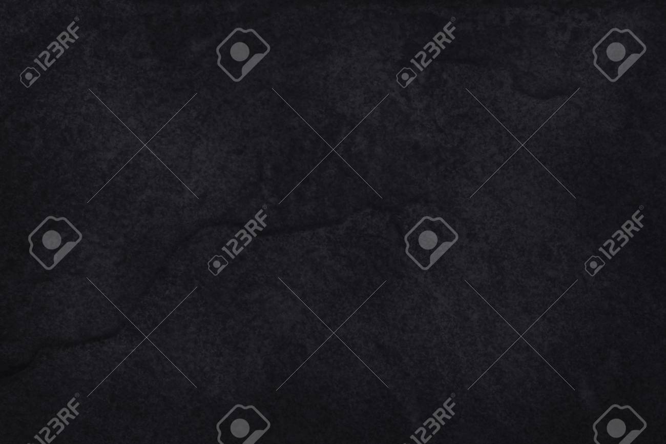 black slate texture. Dark Grey Black Slate Texture In Natural Patterns With High Resolution For Background And Design Art