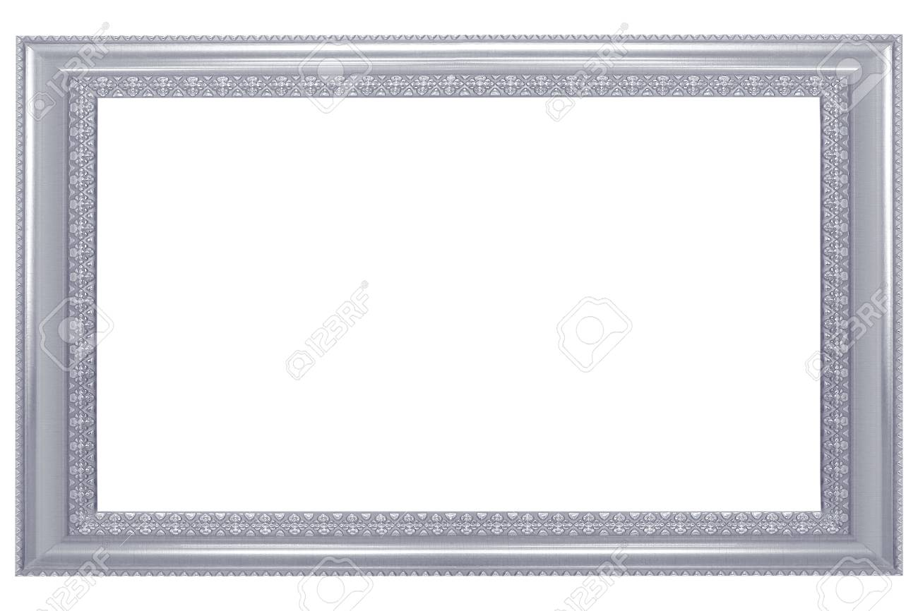 Großzügig Wie Ein Rahmen Auf Einem Spiegel Malen Fotos ...
