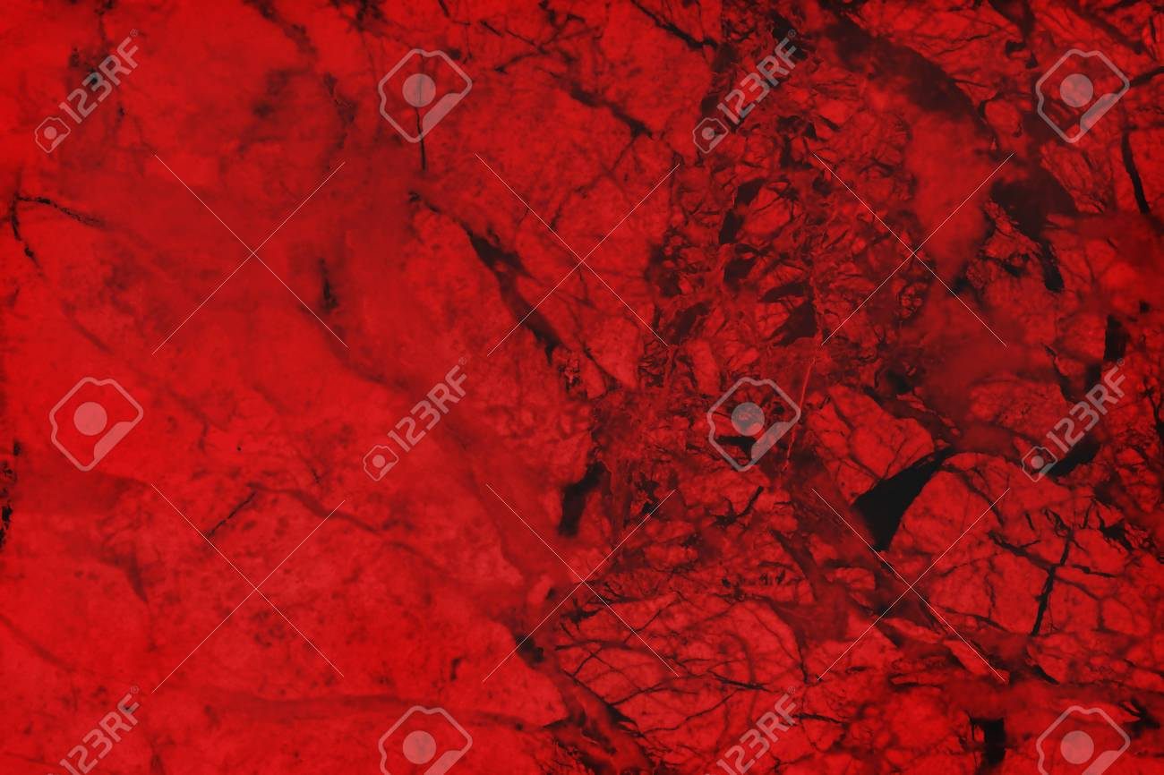 Red Marble Texture In Natural Pattern With High Resolution For Stock Photo Picture And Royalty Free Image Image 94692491
