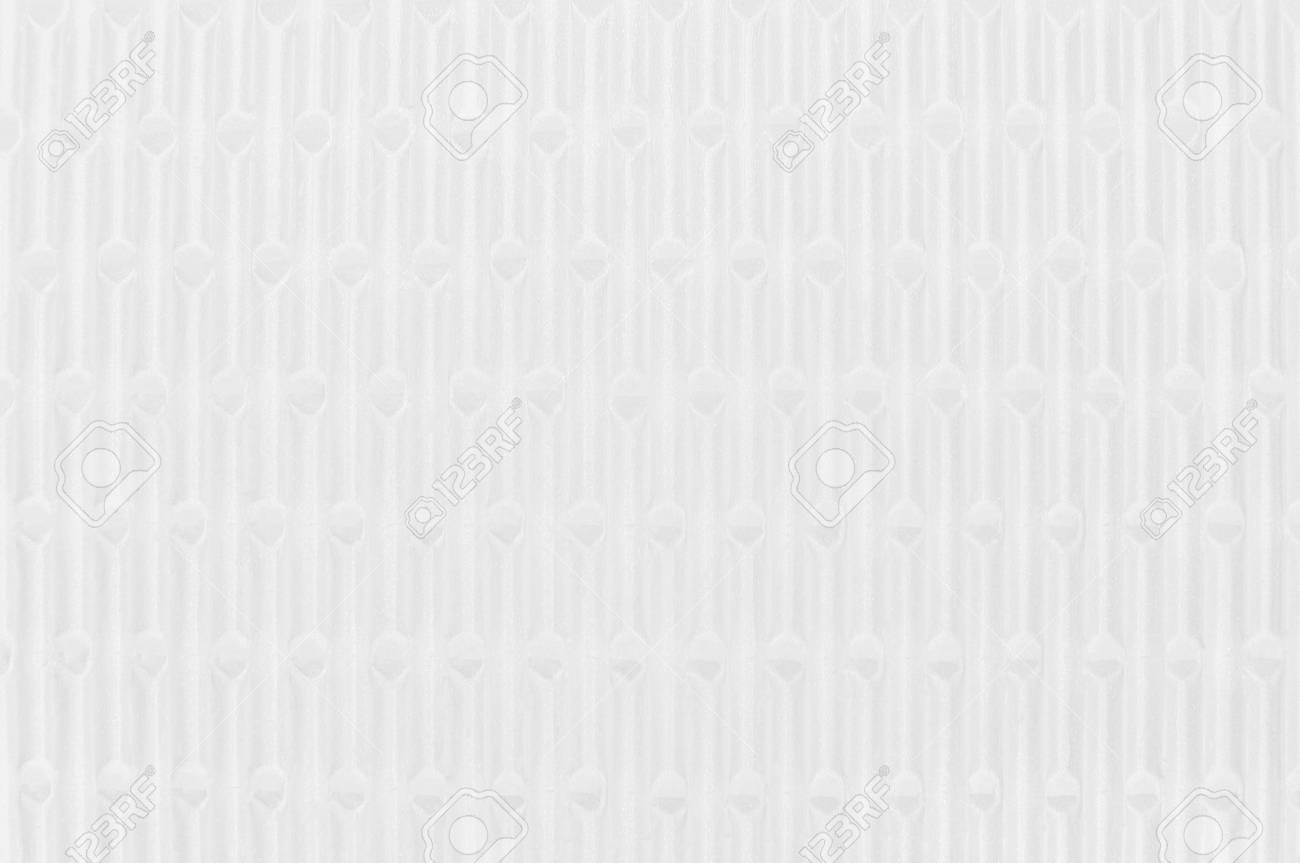 White Rubber Texture Background With Seamless Pattern Stock Photo Picture And Royalty Free Image Image 100253214