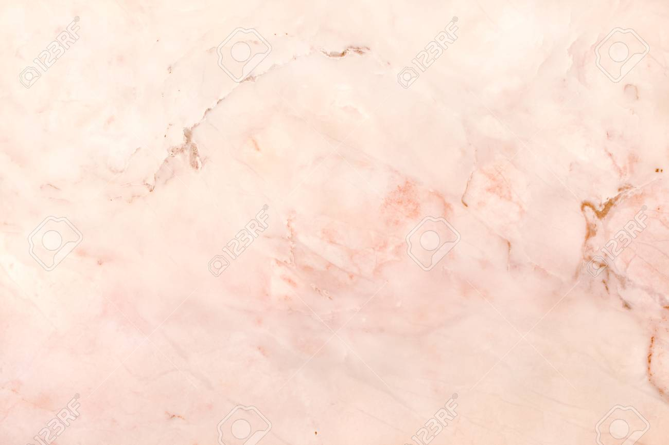 Rose Gold Marble Texture In Natural Pattern With High Resolution Stock Photo Picture And Royalty Free Image Image 102573683