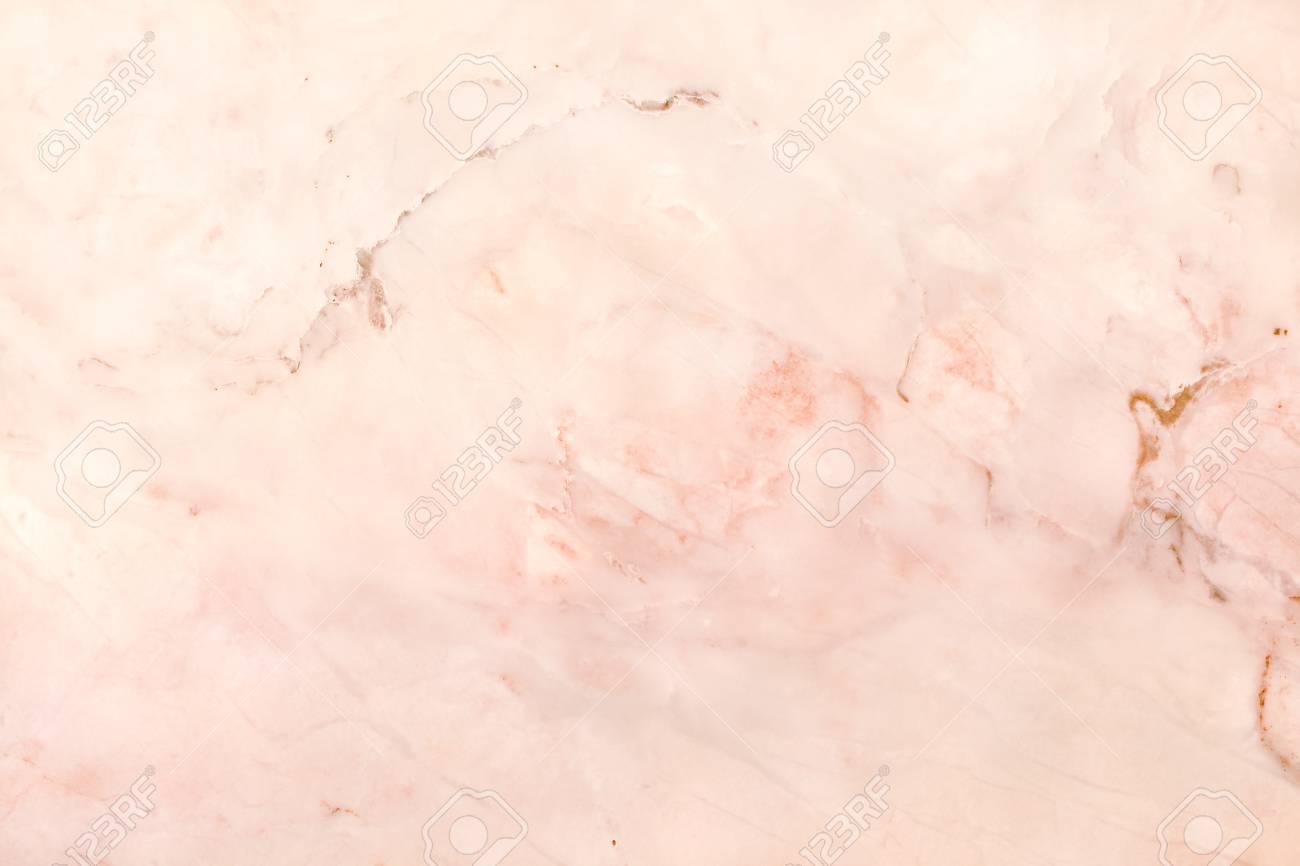 100 14 X 12 Rose Gold Marble Fashion Print Adhesive Vinyl