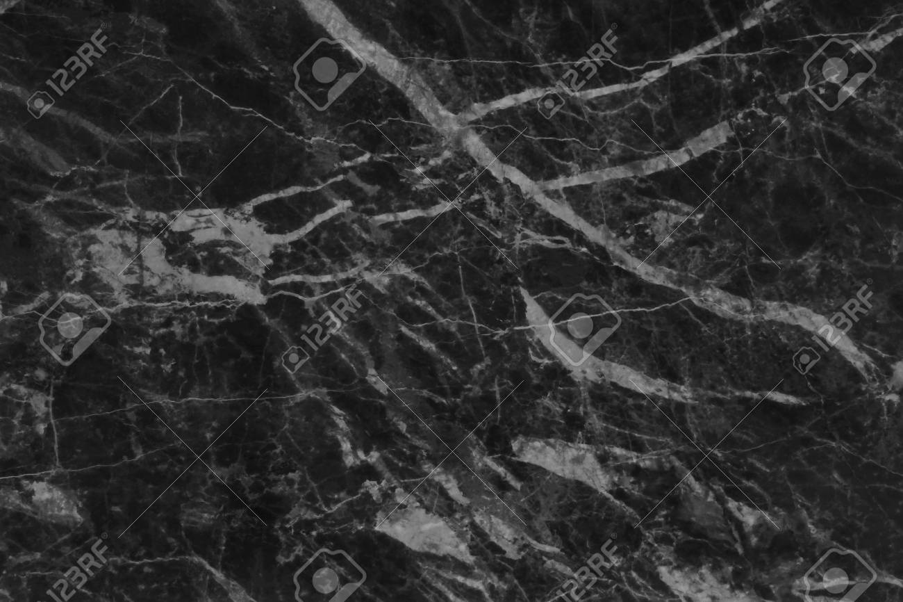 Black Gray Marble Texture In Natural Pattern With High Resolution Stock Photo Picture And Royalty Free Image Image 103947417