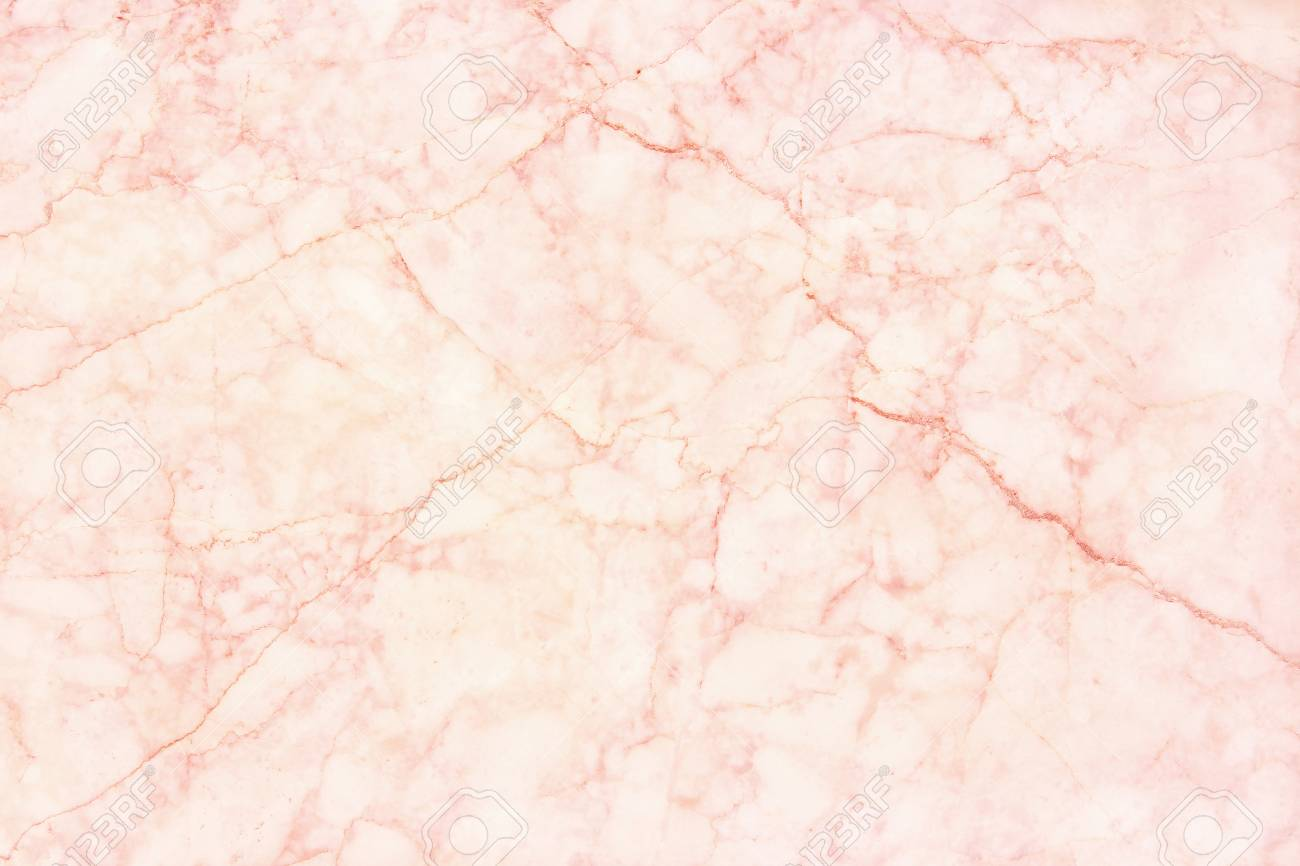 Rose Gold Marble Wall Texture For Background And Design Art Work Stock Photo Picture And Royalty Free Image Image 105323569