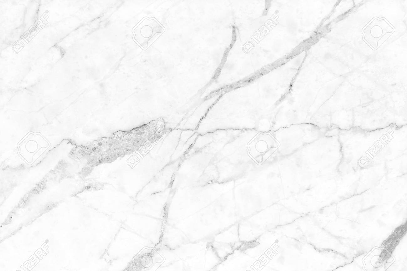 White Background Marble Wall Texture For Design Art Work Seamless